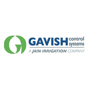 Virtual Extension partners with Gavish
