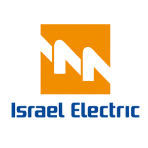 Virtual Extension partners with Israel Electric Company