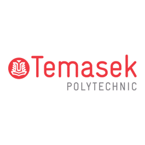 Virtual Extension joint Research and Development with Temasek Polytechnic Singapore