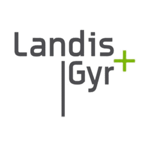 Virtual Extension partners with Landis+Gyr