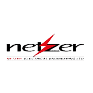 Virtual Extension partners with Netzer Electrical Engineering