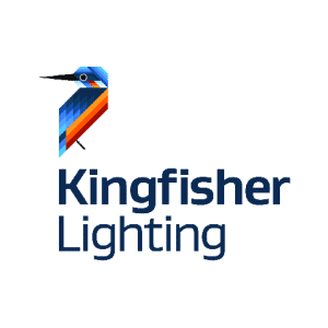 Virtual Extension partners with Kingfisher Lighting