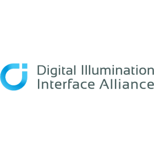 Virtual Extension is a member of DiiA - Digital Illumination Interface Alliance