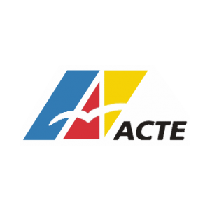 Virtual Extension partners with ACTE