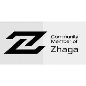 VEmesh high performance wireless in Zhaga bridges