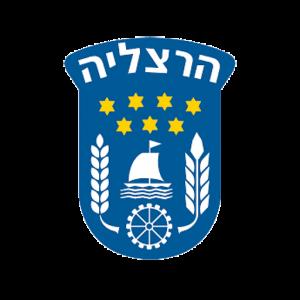 Herzliya lighting control by Virtual Extension
