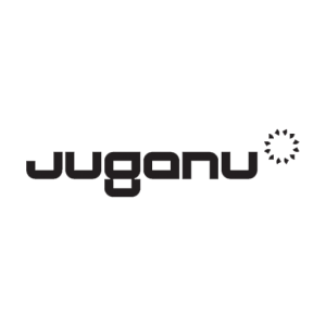 Virtual Extension partners with Juganu