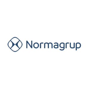 Virtual Extension partners with Normagrup
