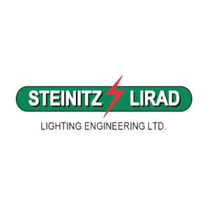 Virtual Extension partners with Steinitz Lirad